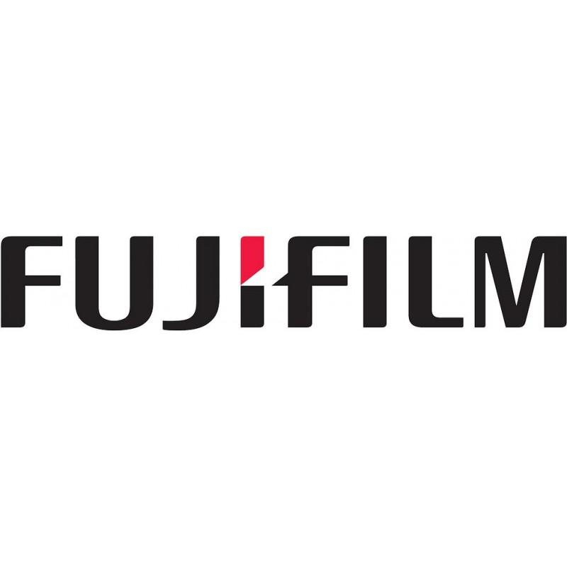 Fuji CA 30,5 X 93 Matt