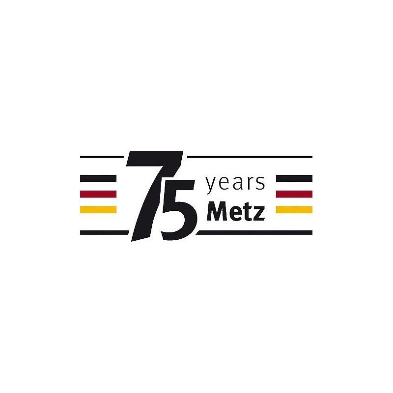 Metz 52 AF-1 Sonyle