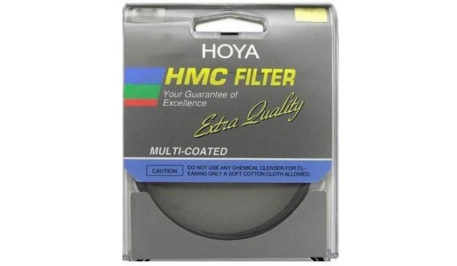 Hoya filter neutraalhall ND8 HMC 52mm