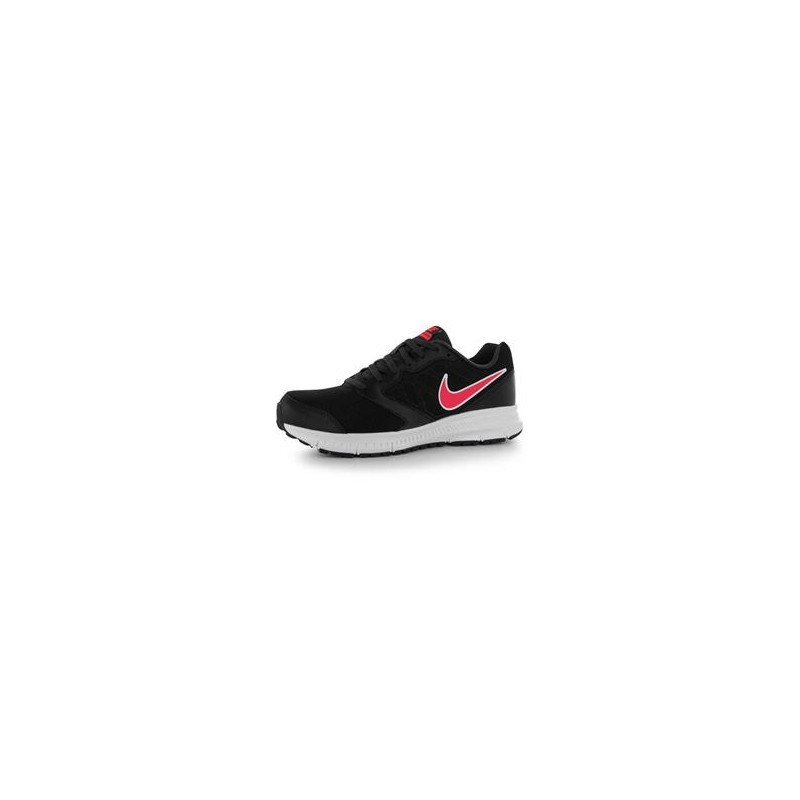Nike Downshifter VI Running Shoes Ladies - Training shoes - Photopoint 9fa6b011e3