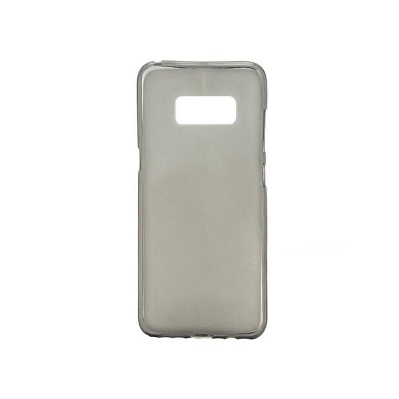 dc5ec674448 Mobiiltelefoni Kaaned Ref. 189637 Samsung S8 TPU Must - Telefonide ...