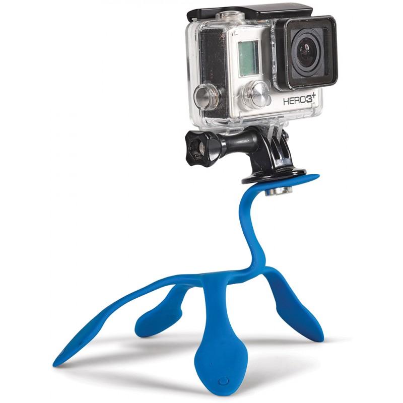 Miggö statiiv Splat GoPro, sinine