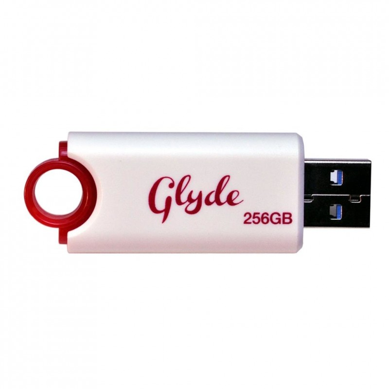 GLYDE USB WINDOWS 10 DRIVER