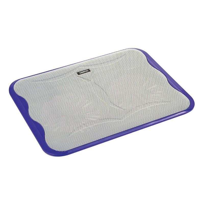 Omega sülearvuti jahutusalus Ice Cube