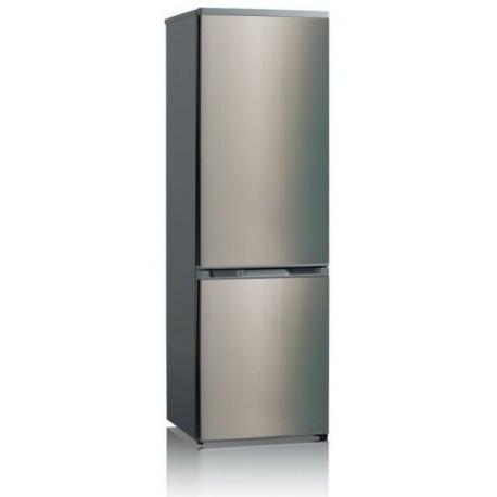 Schaub Lorenz külmkapp DBF17755-5594 177cm (iluveaga)
