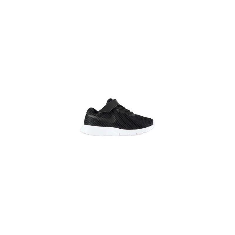 b4c588f6b3 Nike Tanjun BR Childrens Trainers - Training shoes - Photopoint