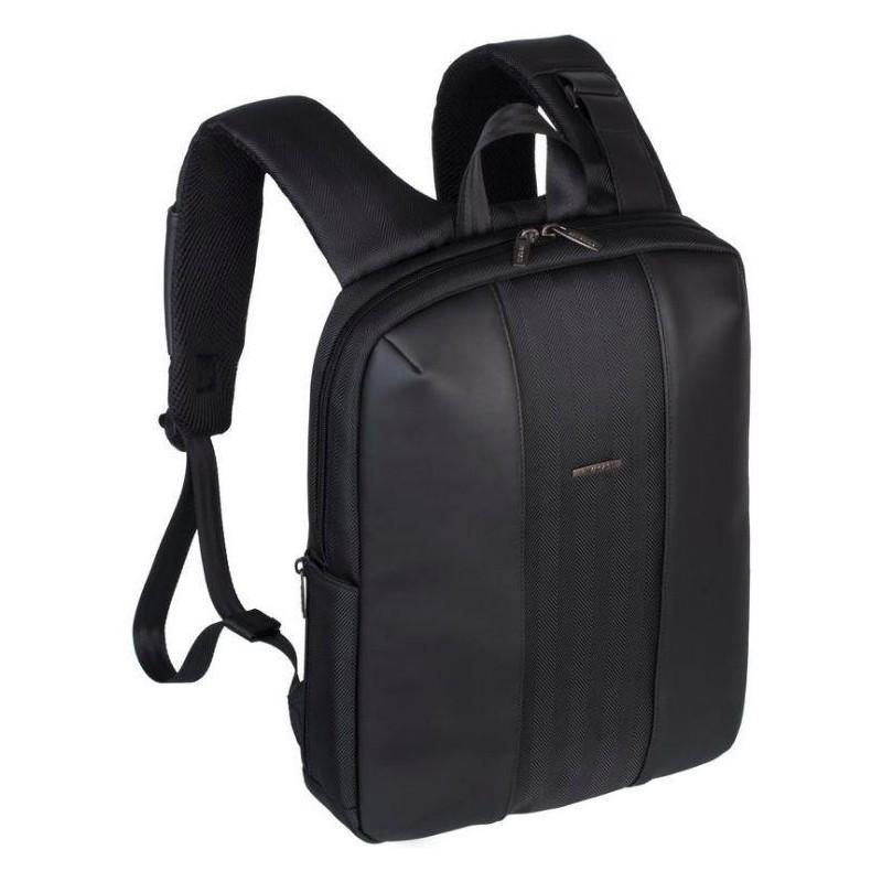 58e94caf072e Rivacase backpack Narita 14