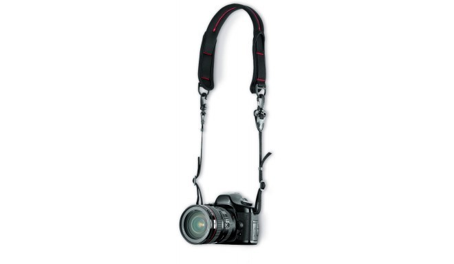 Manfrotto kaamerarihm Pro Light (MB PL-C-STRAP)