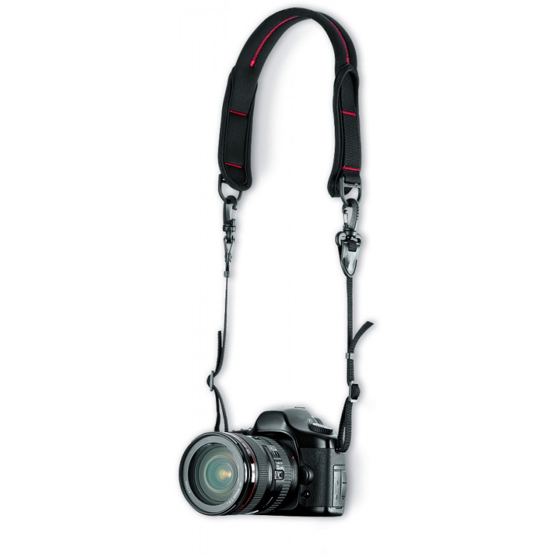 Manfrotto kaamerarihm (MB PL-C-STRAP)