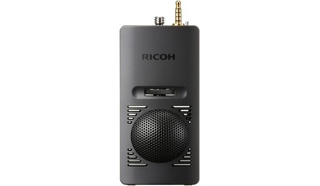 Ricoh Theta 3D mikrofon TA-1