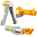 Nerf toy gun upgrade kit Modulus (B1537)