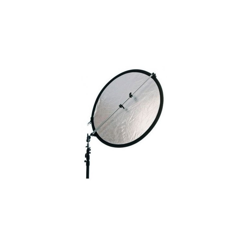 Metz reflector holder DH-173