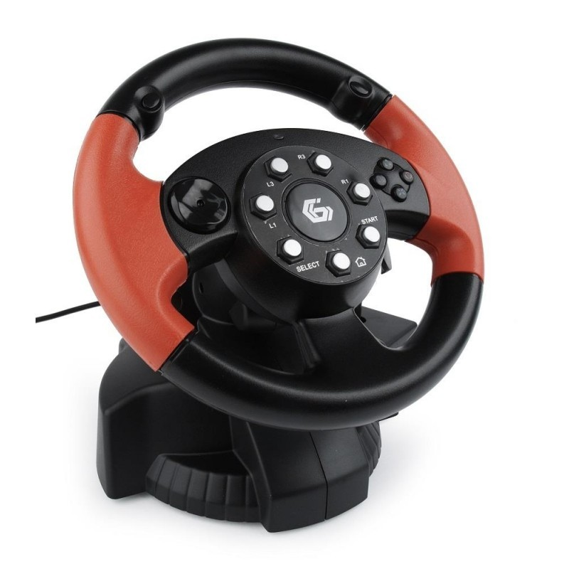 GEMBIRD WHEEL DRIVER FOR MAC DOWNLOAD