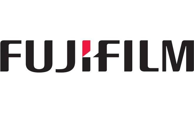 Fuji CP-48S PCX2 UN EN