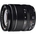 Fujifilm XF-18-55mm f/2.8-4 R LM OIS objektiiv