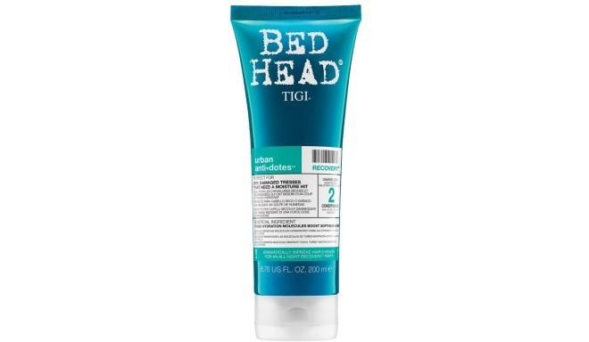 Tigi kondicionieris Bed Head Recovery 200ml