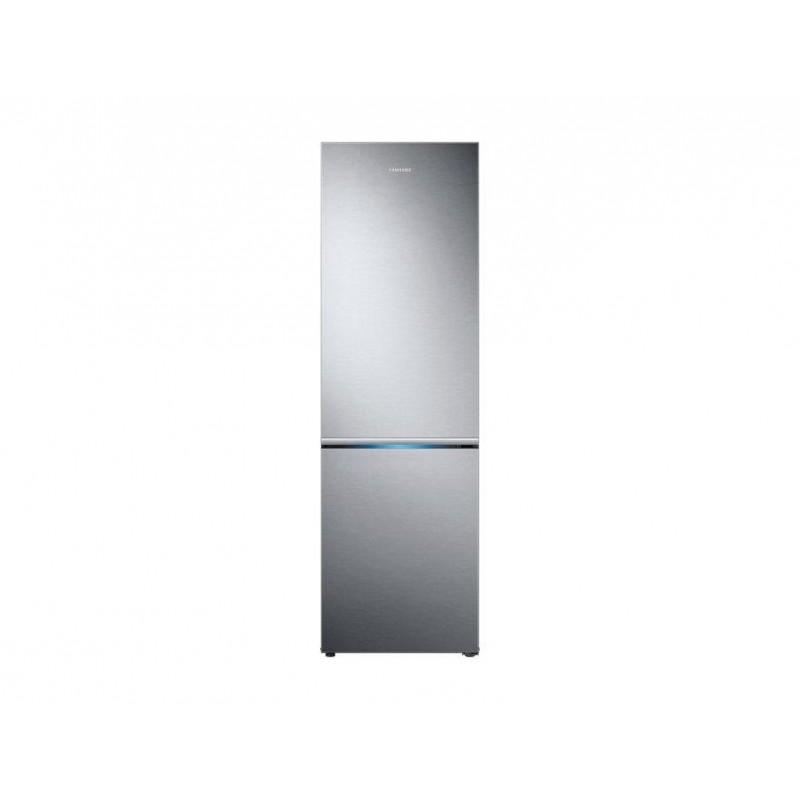 Samsung refrigerator RB34K6100SS
