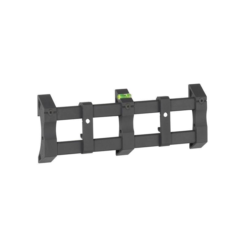 Vivanco LCD wall mount Titan (35550)
