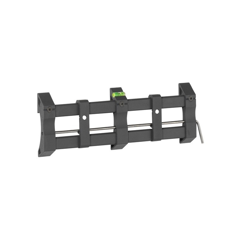 Vivanco LCD wall mount Titan (35550)