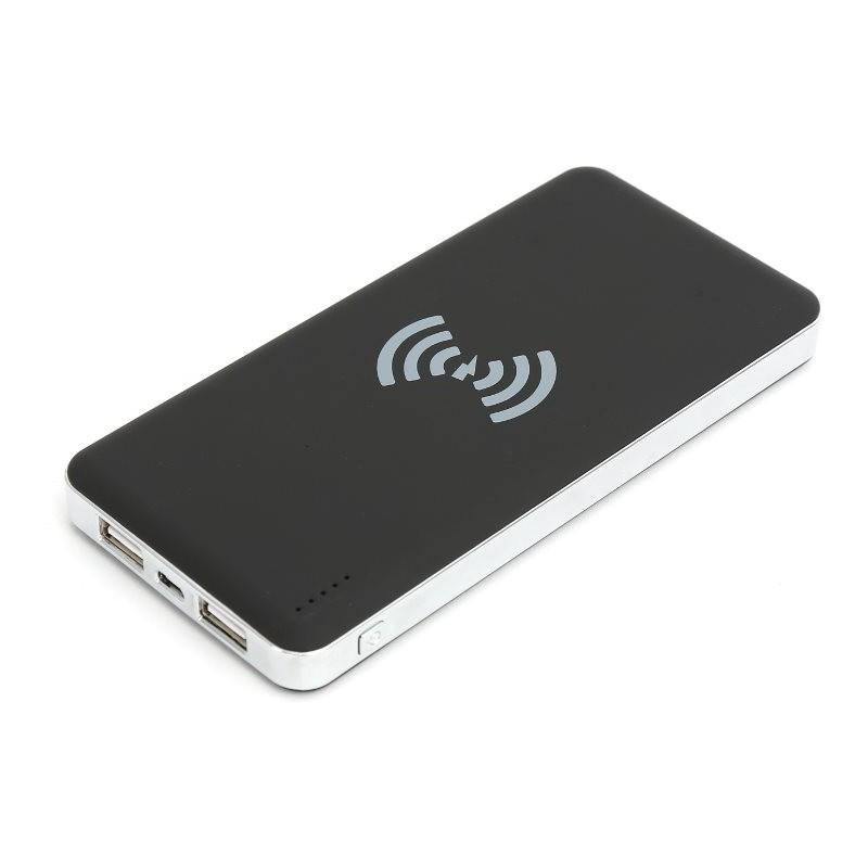 Phone Charging Car Battery