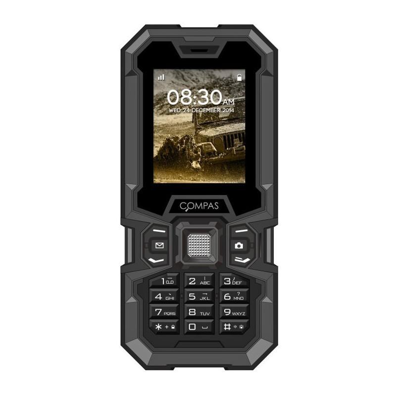 Compas offroad duo 42247 cellphones nordic digital - Mobili scandinavi on line ...