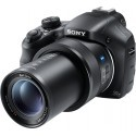 Sony DSC-HX400V must