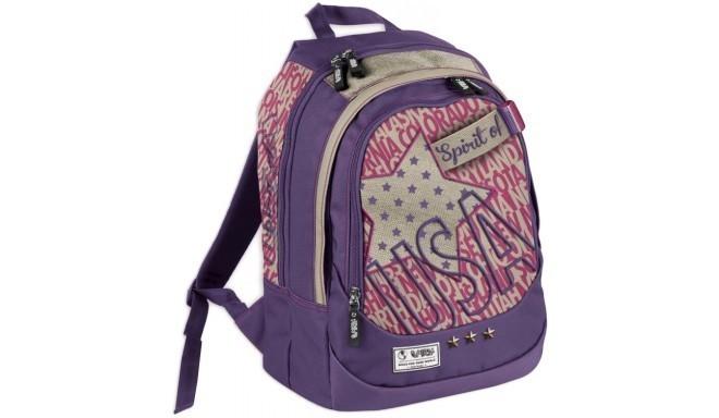 Copywrite рюкзак Spirit of USA