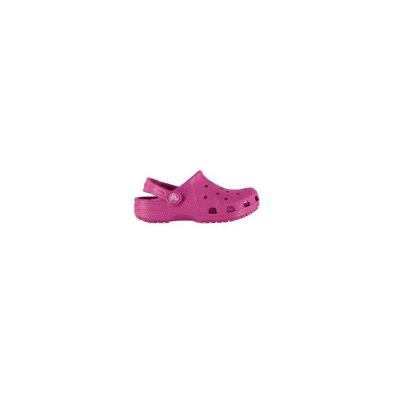 b8df444b4 Crocs Ralen Clogs Unisex Childs - Sandals - Photopoint