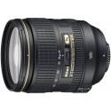 Nikkor AF-S 24-120mm f/4.0 G ED VR objektiiv