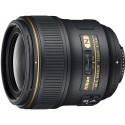 Nikkor AF-S 35mm f/1.4 G objektiiv