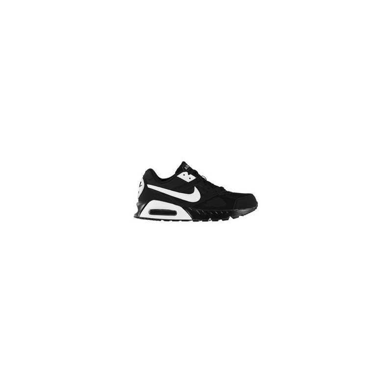 a4a1cade76 best price nike air max ivo mens trainers def57 a83cd