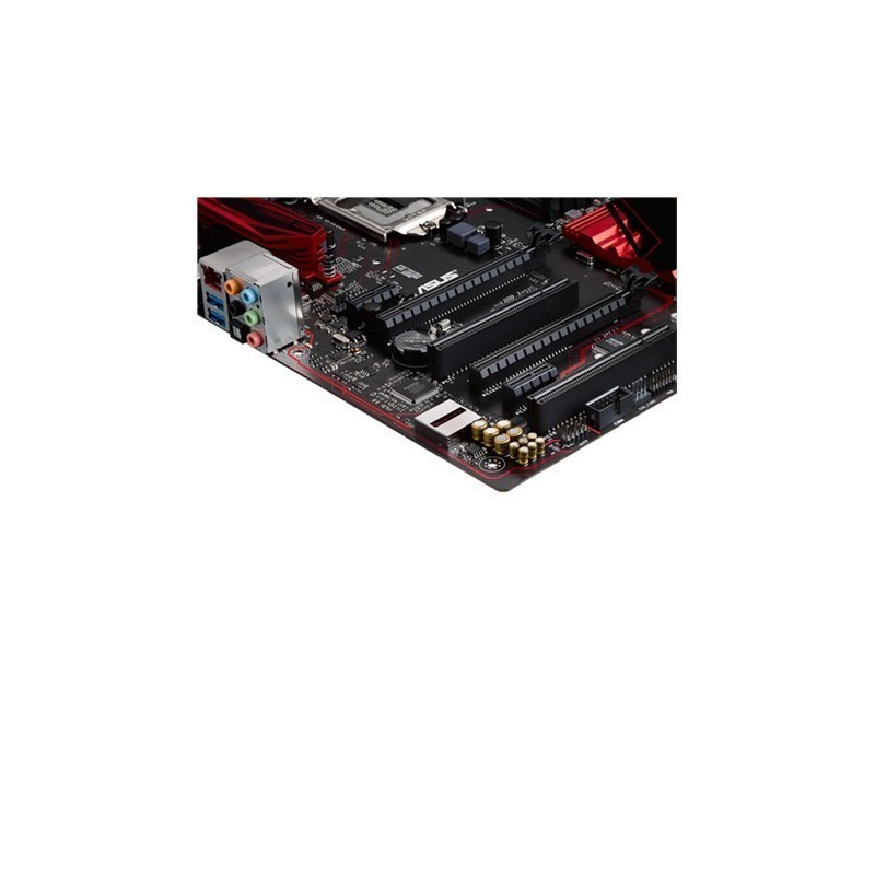 Asus B150 PRO GAMING/AURA Processor family In - Mainboards