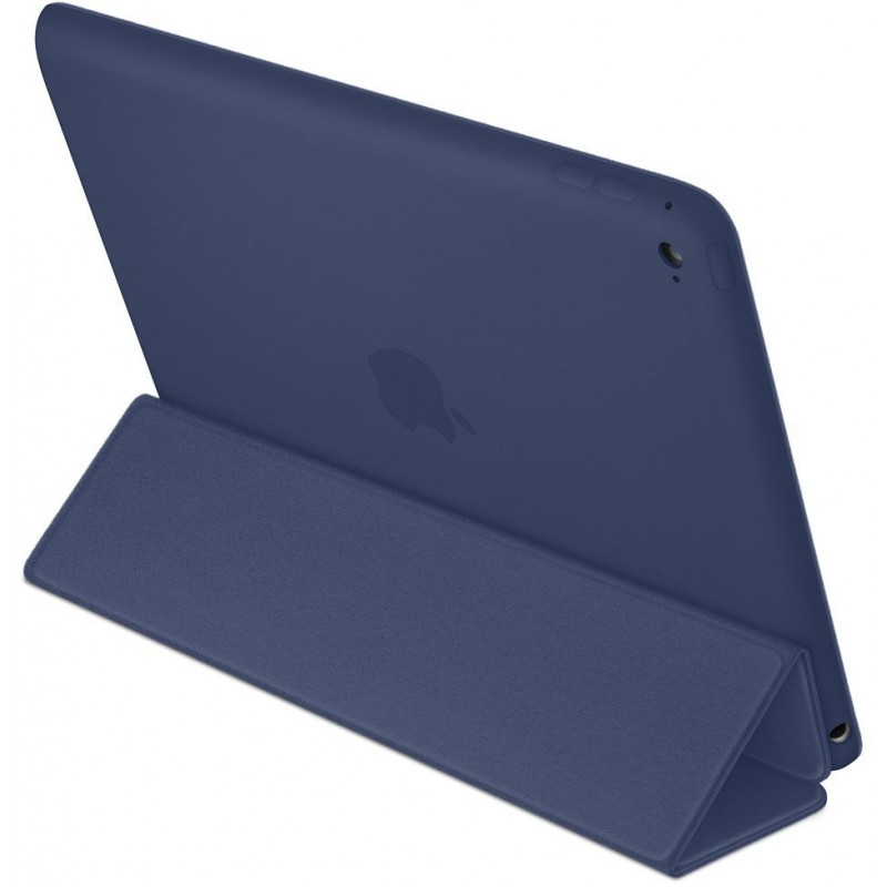 apple ipad air 2 smart case midnight blue tablet cases. Black Bedroom Furniture Sets. Home Design Ideas