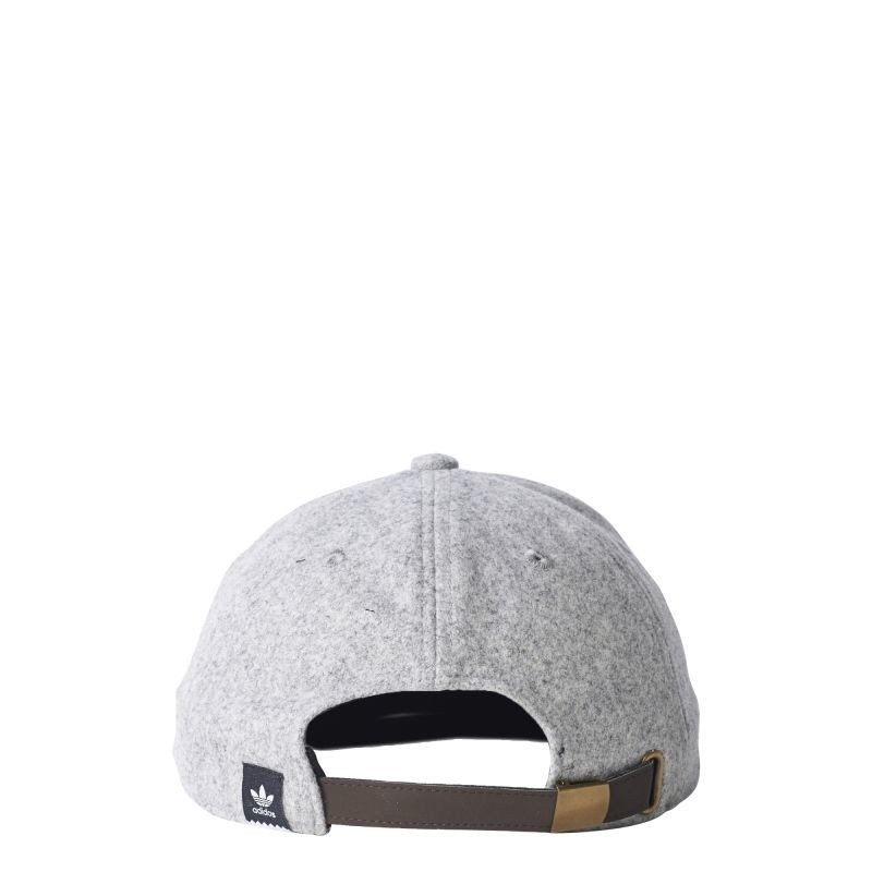 fd72a97a7a8 Casual cap adidas ORIGINALS Outfielder Hat AZ6094 - Hats - Photopoint