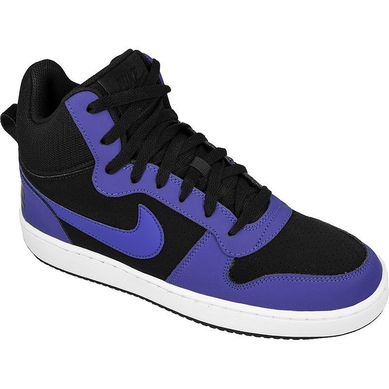 Casual shoes for men Nike Sportswear Court Borough Mid M 838938-001 ... a92cc171c