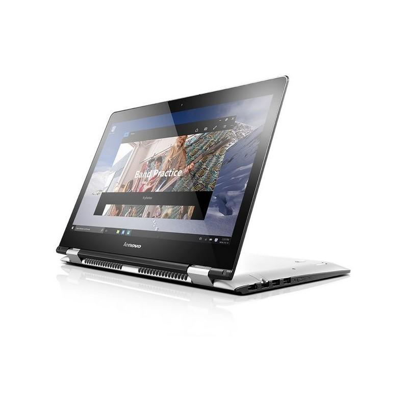 03fea6b3be0 Sülearvuti Lenovo IdeaPad Yoga 500 14 14