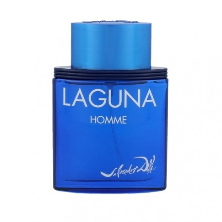 857e7b511 Salvador Dali Laguna EDT (30ml) - Perfumes   fragrances - Photopoint