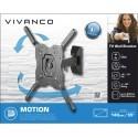 Vivanco wall mount Motion BMO 6040