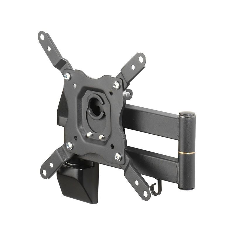 Vivanco wall mount Motion BFMO 6020