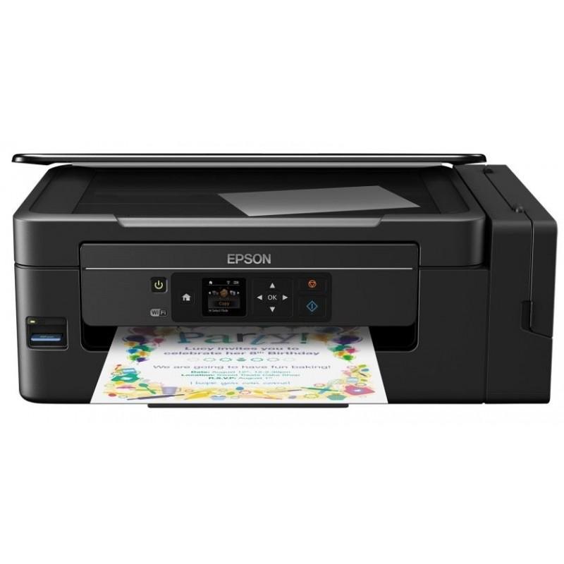 Epson L3070 Printers Photopoint