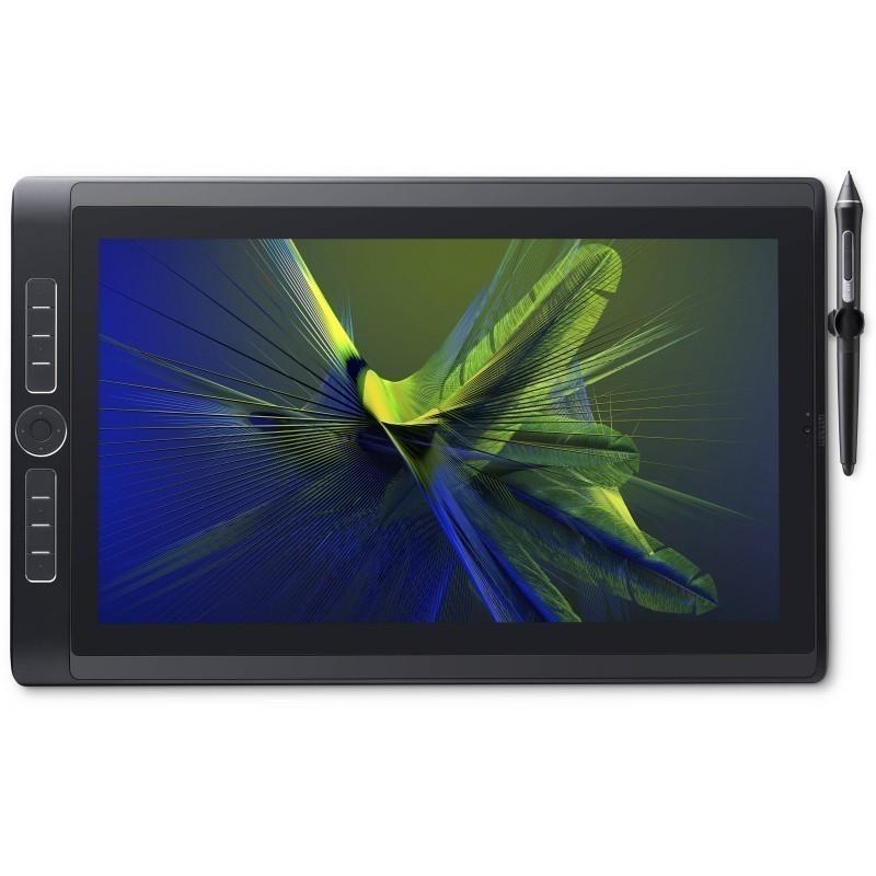 Wacom graafikalaud MobileStudio Pro 16