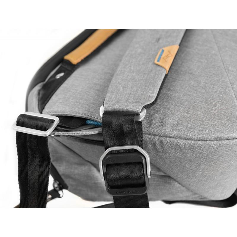 Peak Design seljakott Everyday Sling 10L, ash