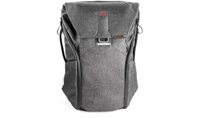 Peak Design рюкзак Everyday Backpack 30L, charcoal