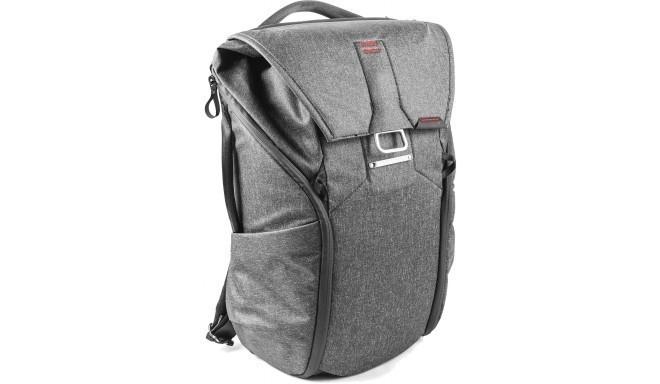 Peak Design рюкзак Everyday Backpack 20L, charcoal