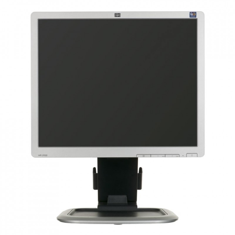 L1950G MONITOR DRIVER FOR WINDOWS MAC