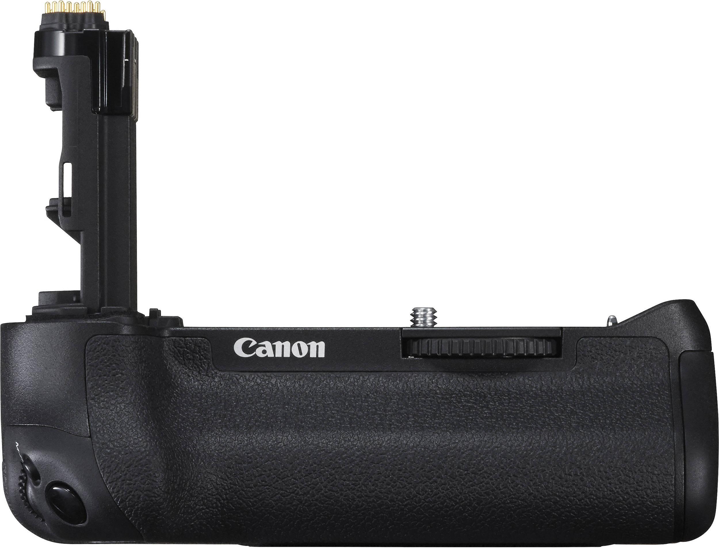 Canon akutald BG-E16