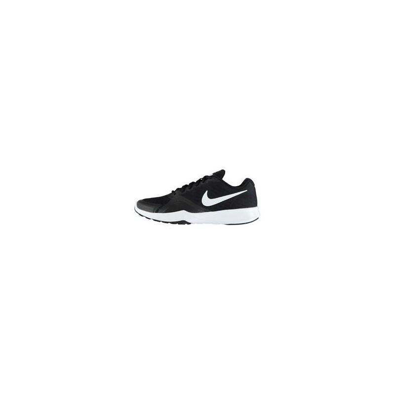 Nike City Training Shoes Ladies