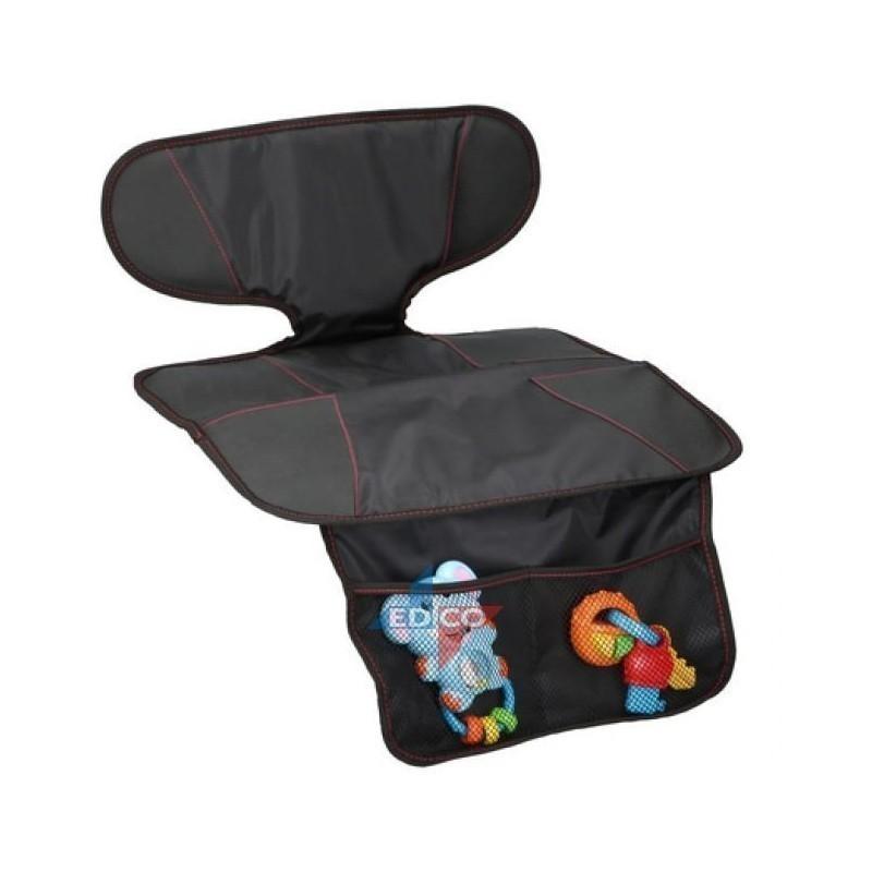 3f7b0522e62 Istmekaitse lapse turvatooli alla 40*65cm - Turvatoolid & -istmed ...