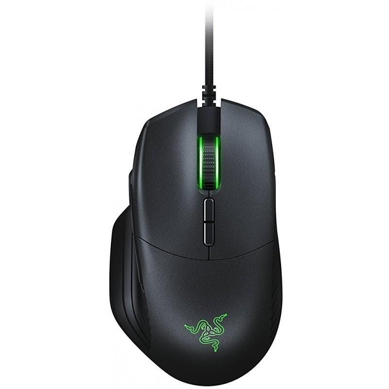 Razer hiir Basilik FPS