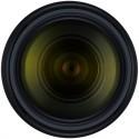 Tamron 100-400mm f/4.5-6.3 Di VC USD objektiiv Canonile